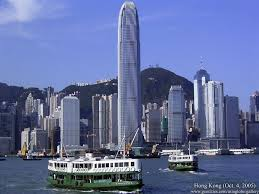Awesome Hongkong packages